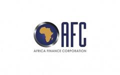 AFC-logo-_resized240x150
