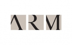 ARM-_resized240x150