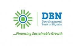 DBN-_resized240x150