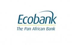 Ecobank-_resized240x150