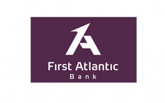 First-atlantic-bank-_resized240x150