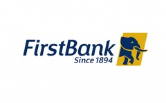 Firstbank-_resized240x150