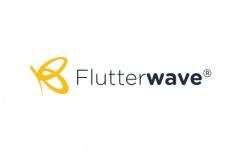 Flutterwave-_resized240x150