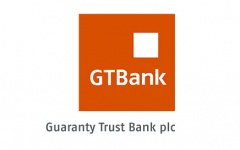 GT-Bank-_resized240x150