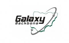 Galaxy-_resized240x150