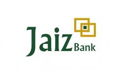 Jaiz-bank-_resized240x150