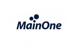 Mainone-_resized240x150