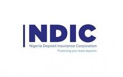 NDIC-_resized240x150