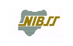 NIBSS-_resized240x150