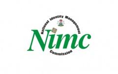 NIMC-Logo-_resized240x150