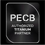 PECB Titanium