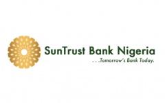 Suntrust-Bank-_resized240x150