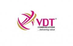 VDT-_resized240x150