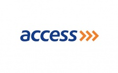 access-_resized240x150