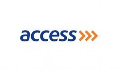 access-_resized240x150