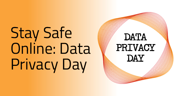 FIVE WAYS TO ENSURE DATA PRIVACY