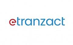 etransact-_resized240x150