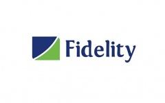 fidelity-_resized240x150