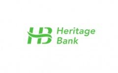 heritage-_resized240x150