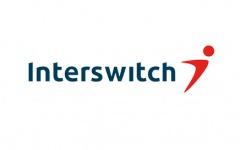 interswitch-_resized240x150