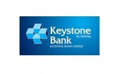 keystone-bank-_resized240x150