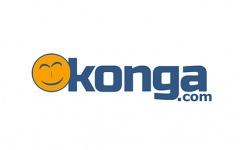 konga-_resized240x150