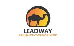 leadway-_resized240x150