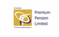 premium-pensions-_resized240x150