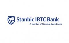 stanbic-IBTC-_resized240x150
