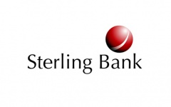 sterling-bank-_resized240x150