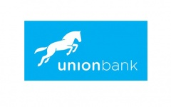 union-bank-_resized240x150