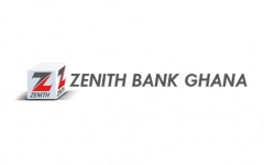 zenith-bank-ghana-_resized240x150